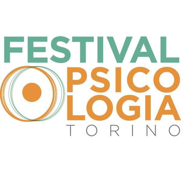 Festival della Psicologia e Piemonte In Treatment