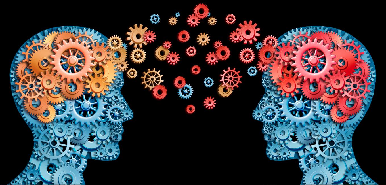 Chi è lo psicologo e cosa fa?