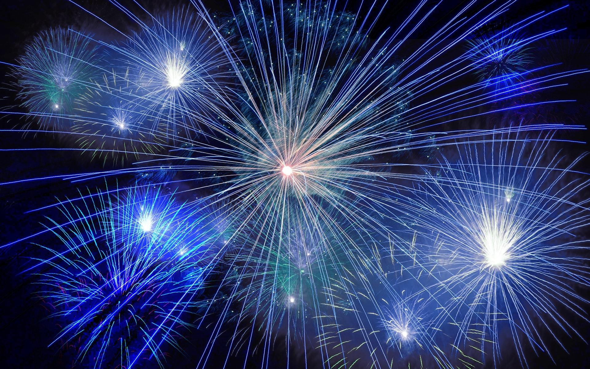 Buoni propositi per il nuovo anno: Obbiettivi realistici o sogni irraggiungibili?